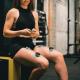 Compex fitness photo