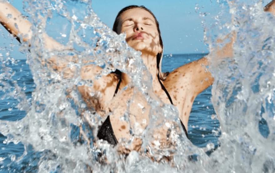 Comment soigner une tendinite à l'épaule rapidement photo
