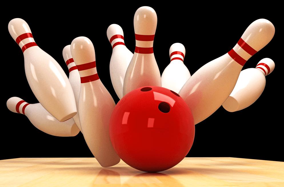 Comment jouer au bowling photo