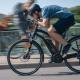 Quelle est la vitesse d'un vélo electrique photo