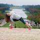 Comment améliorer son souffle en course à pied photo