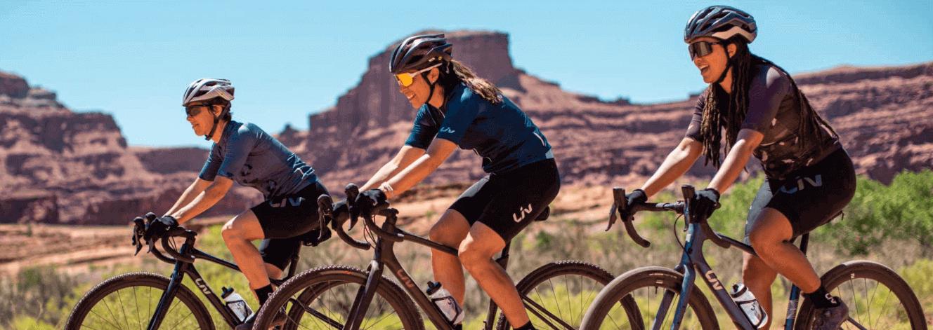 Meilleur gravel bike photo