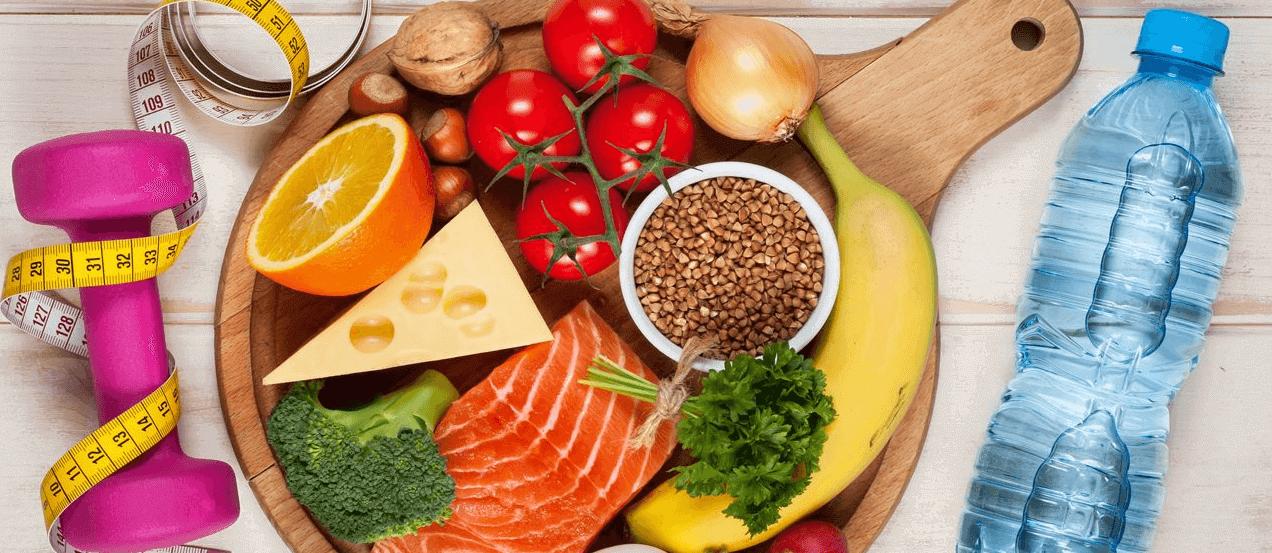 Pourquoi ne pas manger après le sport photo