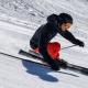 Des skis photo