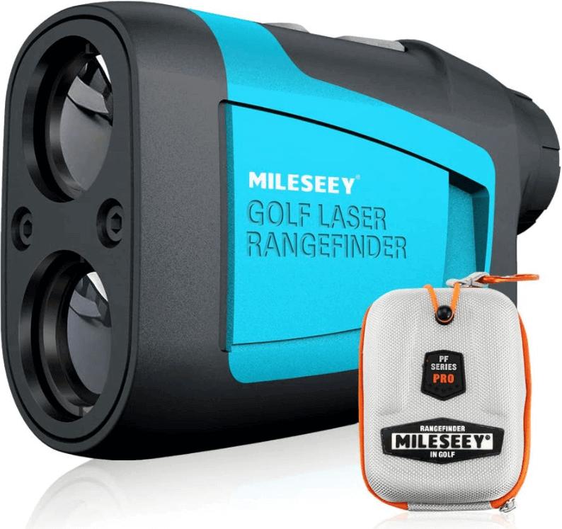 Télémètre laser extérieur photo
