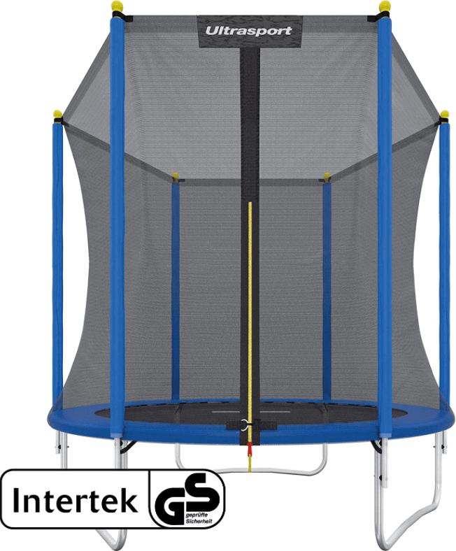 Mini trampoline photo