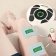 Stimulateur electrique anti douleur photo