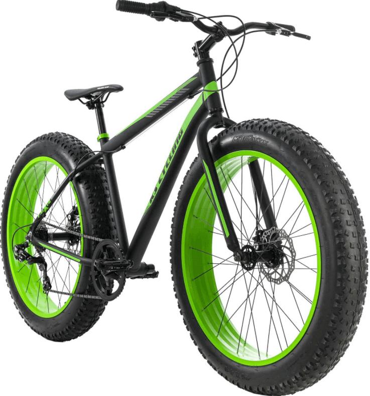 Vélo sava photo