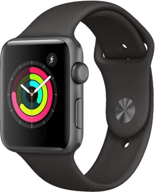 Xwatch avis photo