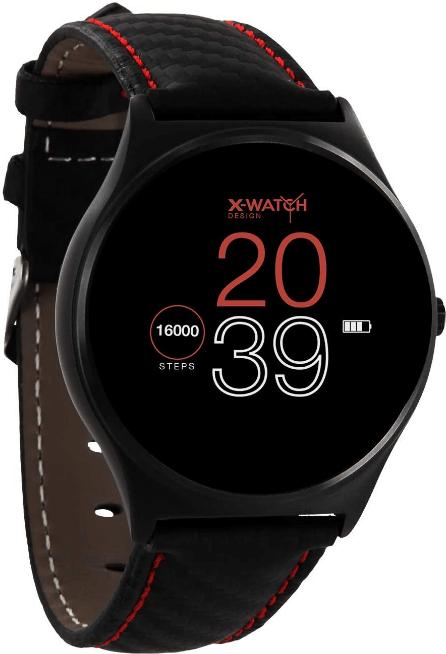 Xwatch prix photo