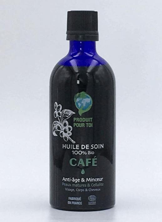 creme anti cellulite efficace photo