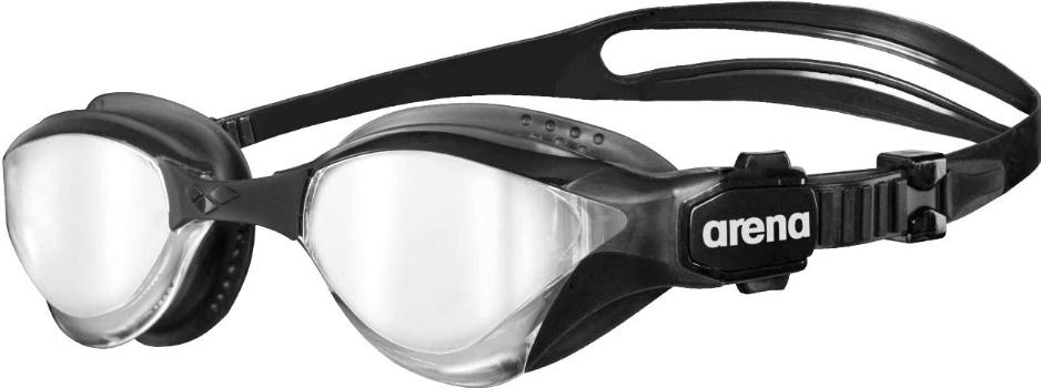 lunettes de natation photo