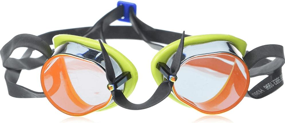 lunette de natation arena photo