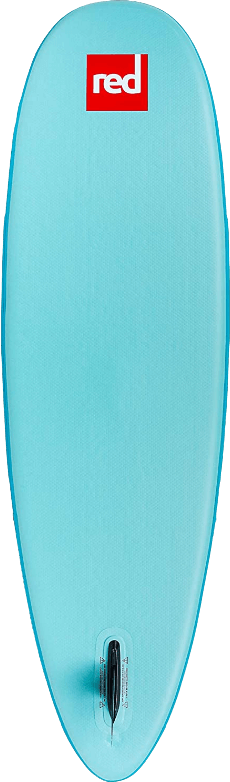 Paddle photo